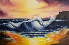 http://www.saleoilpaintings.com/paintings-image/bob-ross/bob-ross-ocean-sunset-86107.jpg