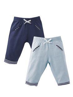 Pantalones. www.vertbaudet.es