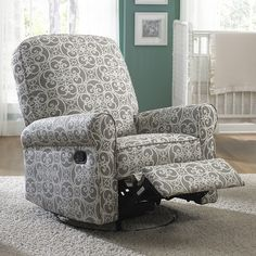 1000 ideas about recliner chairs on pinterest recliners
