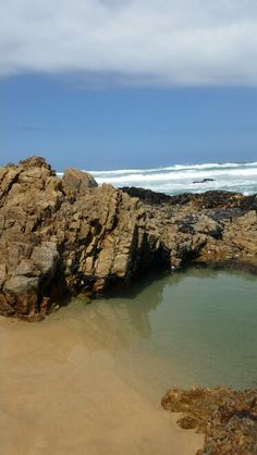 Buffelsbaai My Road Trip, Places Ive Been, South Africa, Most Beautiful, Country, Water, Outdoor, Gripe Water, Outdoors