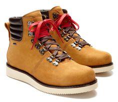 timberland-abington-boot