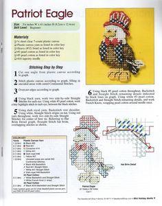 s-media-cache-ak0.pinimg.com originals 18 3b 39 183b397c9ca2823932892811f2fd3149.jpg