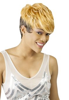 New Born Free Cutie Collection Wig 3323 MIRA