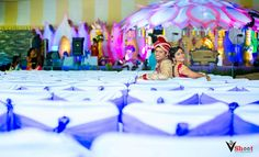 Best Wedding Photographers In Hyderabad #weddingphotographersinhyderabad