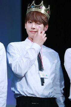 FY! Kim Inseong