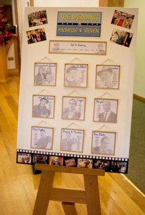 Only Fools and Horses Seating Planner Wedding Stationery Uk, Seating Planner, Only Fools And Horses, Wedding Details, Wedding Ideas, Horse Wedding, Horse Party, Dad Birthday, Table Plans