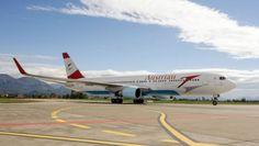 Iniciará Austrian Airlines vuelos directos a La Habana - Cuba.cu