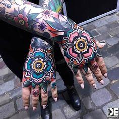 @pablo_de_tattoolifestyle