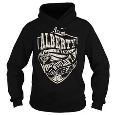 [Top tshirt name printing] Its an ALBERTY Thing Dragon  Last Name Surname T-Shirt  Teeshirt Online  Its an ALBERTY Thing. You Wouldnt Understand (Dragon). ALBERTY Last Name Surname T-Shirt  Tshirt Guys Lady Hodie  SHARE and Get Discount Today Order now before we SELL OUT  Camping a vest thing you wouldnt understand tshirt hoodie hoodies year name birthday an alberty thing dragon last name surname