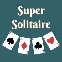Free Cards Browser Game - You can play Klondike, Golf and Freecell, three of the most popular solitaires in the world.  Solitaire Games, Most Popular Games, Free Cards, Perfect Game, Card Games, Playing Cards, Golf, Playing Card Games, Game Cards
