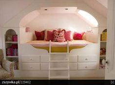 łóżko alkowa - Szukaj w Google