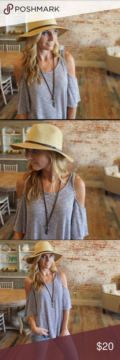Buckle trim fedora Cute buckle trim fedora WatC675004 Accessories Hats