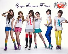 Your source for Kpop fashion. If you're looking for the latest fashion trends from your favorite kpop stars, then you're in the right place. We cover men, women, and other Korean fashion as well. Kpop Fashion, Korean Fashion, South Korean Girls, Korean Girl Groups, Pastel Color Shirts, Top Kpop, Types Of Women, Kpop Outfits, Girls Jeans