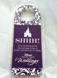Getting these for the welcome bags!