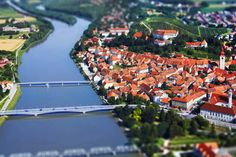 Slovenia Slovenia, Dolores Park, Europe, Country, Pictures, Travel, Photos, Viajes, Rural Area