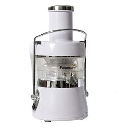 Win A Fusion Juicer With Glasswells https://wn.nr/Lpkbtn