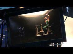 Final movie shot #YouAre... #bestofthebest