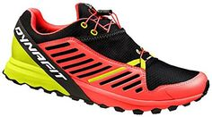 Trail Running Shoes From Amazon >>> Check out the image by visiting the link.Note:It is affiliate link to Amazon. #feature