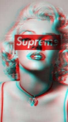 Taynah Maria Right now would have been manufactured the fact that legal action sent in Glitch Wallpaper, Tumblr Wallpaper, Girl Wallpaper, Wallpaper Quotes, Aesthetic Pastel Wallpaper, Aesthetic Wallpapers, Marilyn Monroe Wallpaper, Supreme Iphone Wallpaper, Hypebeast Wallpaper