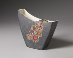 Sasha ceramics - Home