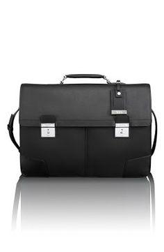 Tumi 'Astor - Beresford Large' Briefcase