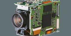 Esta cámara de Tamron evitará las fotos borrosas de tu drone - http://www.hwlibre.com/esta-camara-tamron-evitara-las-fotos-borrosas-drone/