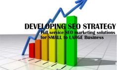 Achieve business success online through seo friendly sites and internet marketing Seo Marketing, Internet Marketing, Seo Strategy, Achieve Success, Search Engine Optimization, Priorities, Wordpress, Business, Successful People
