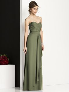 After Six Bridesmaids Style 6679 http://www.dessy.com/dresses/bridesmaid/6679/?color=hampton%20green&colorid=1287#.VKLoavkO4IE