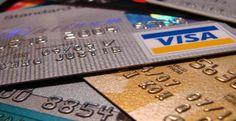 Kredi kartında yapılan düzenleme vatandaşlara büyük kolaylık sağlayacak ancak asgari ödeme yapanları büyük bir tehlike bekliyor.