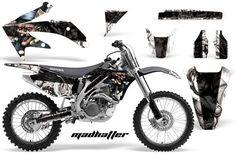 11 Best CRF450R images in 2013 | Honda, Bike, Motorcycle