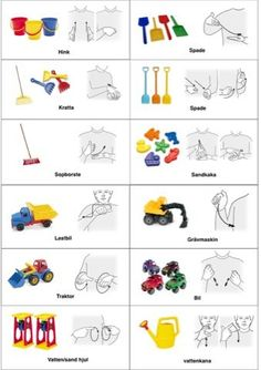 Preschool Math, Kindergarten, Sign Language Book, Kids Barn, Affirmations For Kids, Deaf Culture, Dance Movement, Reggio Emilia, Special Needs