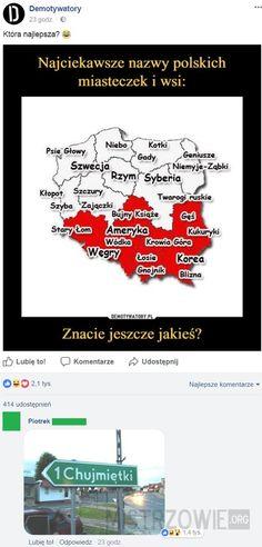 Wtf Funny, Funny Memes, Jokes, Love Memes, Best Memes, Polish Memes, Quality Memes, Hetalia, True Stories