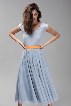 Drycleaning A Wedding Dress Inspirational Sara