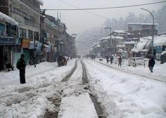 Tour Travel World offering 5 Days and 4 Nights Manali Tour enjoy your holiday in Manali, Solang, Rohtang, Lahaul.