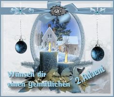 An den Beitrag angehängtes Bild: - Famous Last Words Christmas And New Year, Merry Christmas, Famous Last Words, Snow Globes, Photography, Design, Finger, Gifs, Decor
