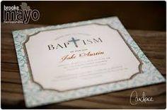 Resultado de imagen para ARRANGEMENTS FOR BAPTISM EXCLUSIVE