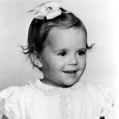 Natalie Wood was born Natalia Nikolaevna Zacharenko to Russian immigrant parents. July 20, 1938