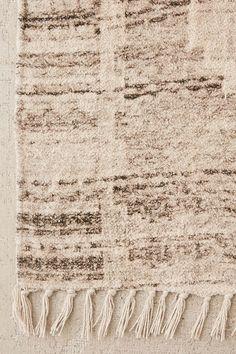 33 Meilleures Images Du Tableau Tapis En 2019 Living Room Carpet