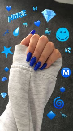In seek out some nail designs and ideas for your nails? Here is our listing of must-try coffin acrylic nails for trendy women. Diy Acrylic Nails, Summer Acrylic Nails, Acrylic Nail Designs, Summer Nails, Pastel Nails, Spring Nails, Summer Nail Polish, Clear Acrylic, Aycrlic Nails
