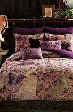 189 best master bedroom purple and brown images on pinterest