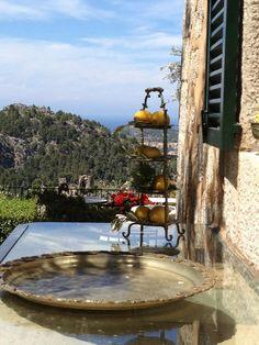 Palma de Mallorca; Ca Xorc