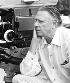 Carol Reedwas An English Film Director Best Known For Odd Man Out 1947