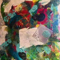 Paint Escape #gallerymarchi #marchiart #gallery #artist #artgallery #painting #acrylic #abstractart #abstract #photooftheday #comtemporaryart #picoftheday #instaart  #artoftheday