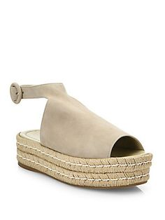 123 best Shoes images on Pinterest   Beautiful shoes, Cute shoes and ... 246a690cbf