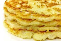 Carne de pui gătită în sos de muștar cu ciuperci. Nu va lăsa pe nimeni indiferent! - Retete Usoare Apple Pie, Ethnic Recipes, Desserts, Food, Tailgate Desserts, Apple Cobbler, Deserts, Eten, Postres
