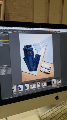 Desktop Screenshot, Electronics, Consumer Electronics