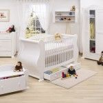 Baby Furniture, Baby Furniture stores, Baby Furniture for twins, Baby Furniture sets, Baby Furniture images, Baby Furniture design, Cheap Fu...