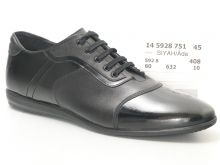 Calzado hombre - Gabi.ee