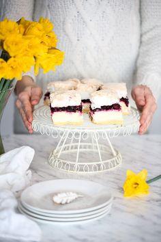 Vanilla Cake, My Recipes, Tiramisu, Baking, Ethnic Recipes, Cheesecake, Anna, Food, Cakes