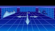 Microsoft presenta su Holodeck: La habitación de inmersión virtual- AmericaInternet.cl Diseño web